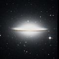 NGC 4258