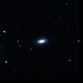 NGC 1195