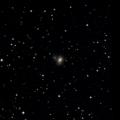 NGC 1196