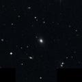 NGC 1198