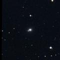 NGC 1202