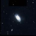 NGC 1204