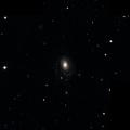NGC 1206