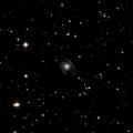 NGC 1207