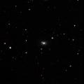 NGC 1209
