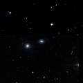 NGC 1212
