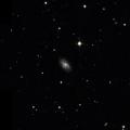 NGC 1216