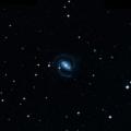 NGC 1217