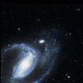 NGC 1218