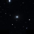 NGC 1219