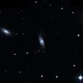 NGC 1220