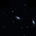 NGC 1221