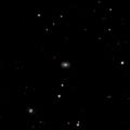 NGC 1224