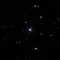NGC 1228