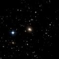 NGC 1229