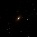 NGC 1230