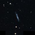NGC 1234