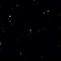 NGC 1236