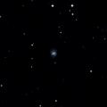 NGC 1238