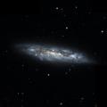 NGC 205