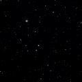 NGC 1239