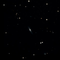 NGC 1243