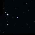 NGC 1246