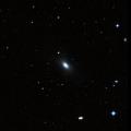 NGC 1247