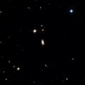 NGC 1248
