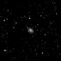 NGC 1249