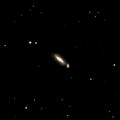 NGC 1253
