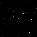 NGC 1254