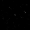 NGC 1255