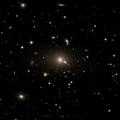 NGC 1257