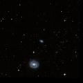 NGC 1263