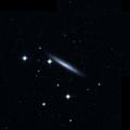 NGC 1274