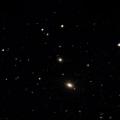 NGC 1280