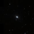 NGC 1282