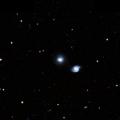 NGC 1284