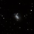 NGC 1285