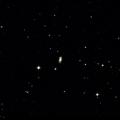 NGC 1286