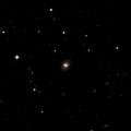 NGC 1287