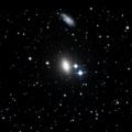 NGC 1291
