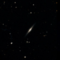 NGC 1293