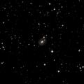 NGC 1294