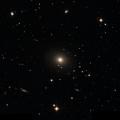 NGC 1298