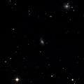 NGC 1299