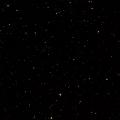 NGC 1301