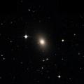 NGC 1303