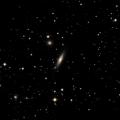 NGC 1306